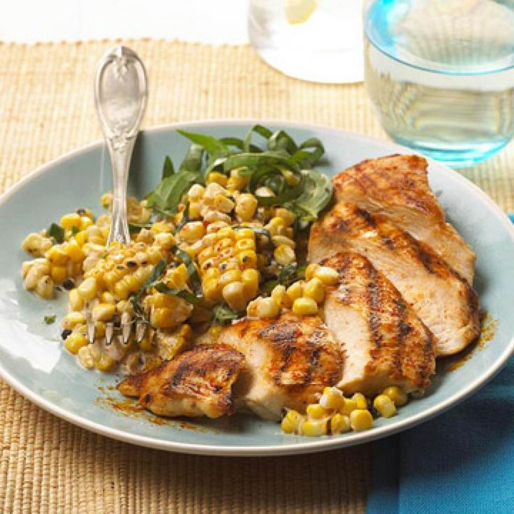 Diabetic Meal Recipes  90 best Quick & Healthy Meals images on Pinterest