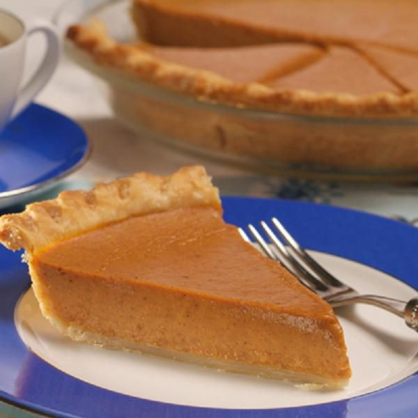 Diabetic Pumpkin Pie  10 best Thanksgiving 2016 with Libby s images on Pinterest
