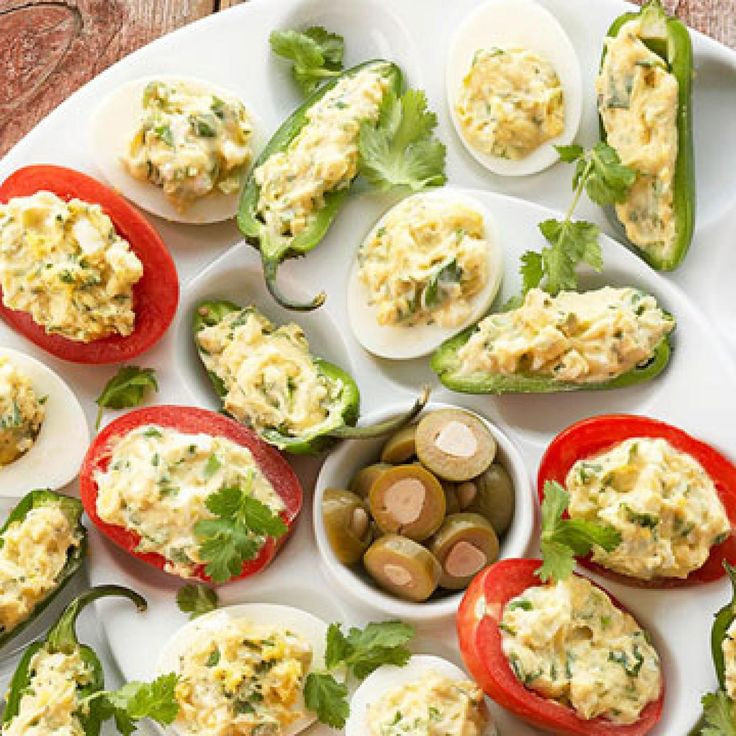 Diabetic Side Dishes  12 best Diabetic Side Dishes images on Pinterest
