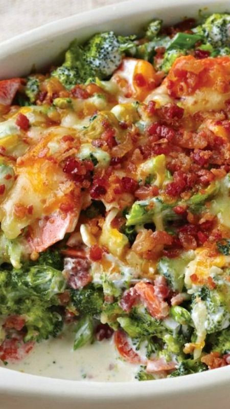Diabetic Side Dishes  1000 ideas about Low Carb Side Dishes on Pinterest