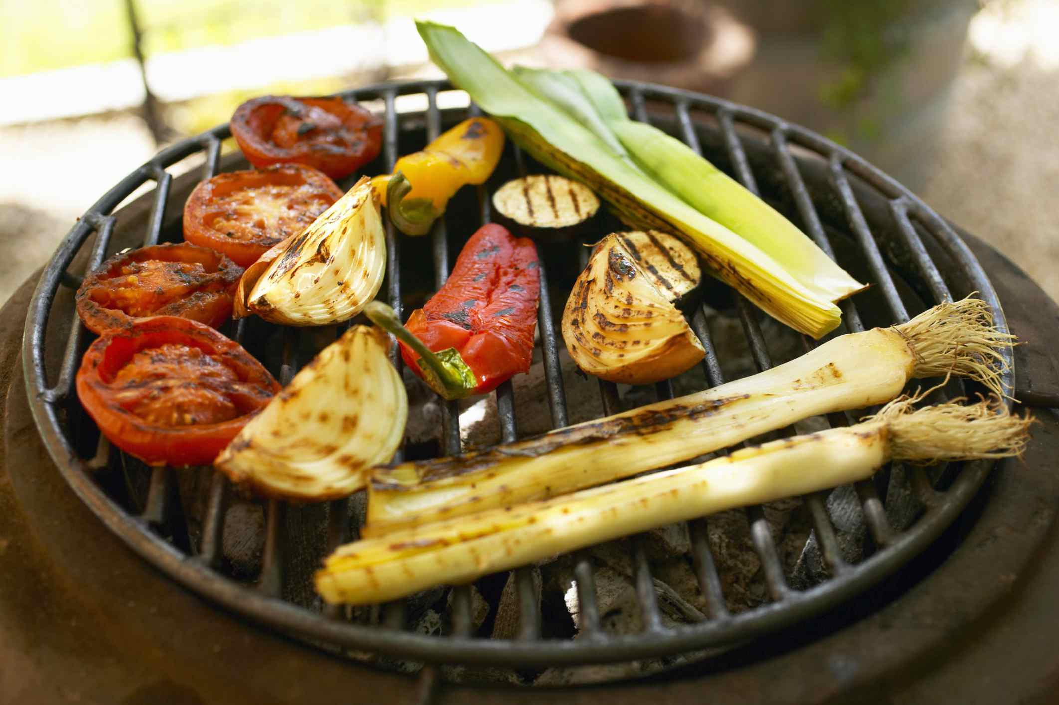 Diabetic Side Dishes  Diabetes Friendly Summer Party Side Dishes