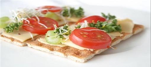 Diabetic Snack Recipes  Diabetic snack recipes