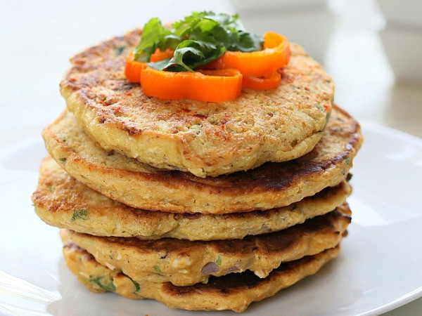Diabetic Snack Recipes  10 Diabetic Friendly Indian Breakfast Recipes Indiatimes