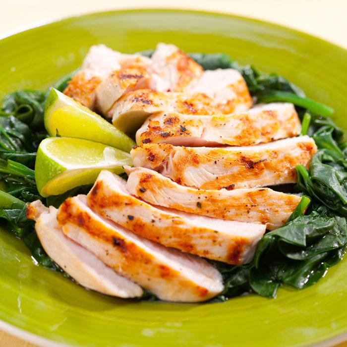 Diet Dinner Recipes  Easy Dinner Recipes Simple Dinner Ideas