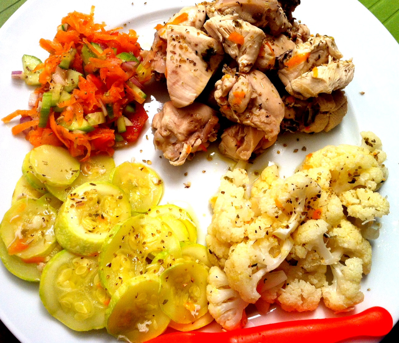 Diet Dinner Recipes  Healthy dinner recipe Diet dinner Idea Healthy Eating
