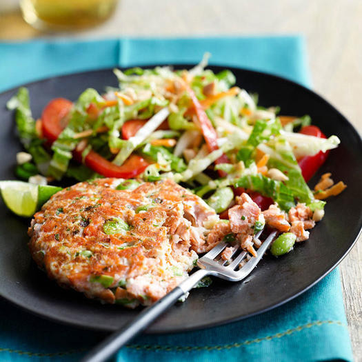 Diet Dinner Recipes  10 Delish DASH Diet Recipes for Weight Loss Tacos