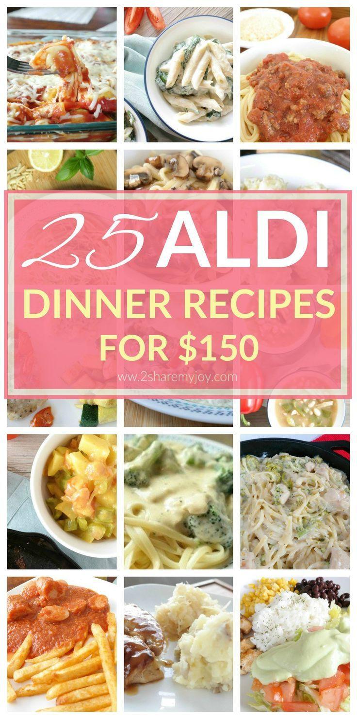 Different Dinner Ideas  25 bästa Frugal recipes idéerna på Pinterest