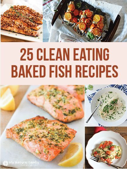 Different Dinner Ideas  100 Healthy Organic Recipes on Pinterest