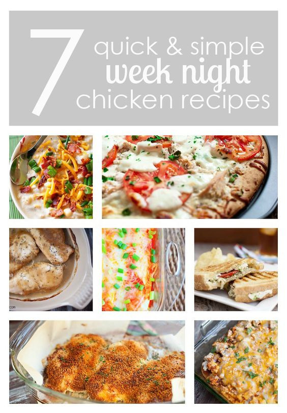Different Dinner Ideas  Best sweets Dinner tonight and Cheddar on Pinterest