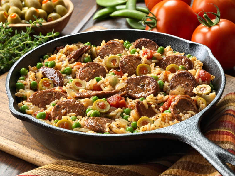 """Different Dinner Ideas  Dinner ideas cooking """"flexipe"""" style to save money"""