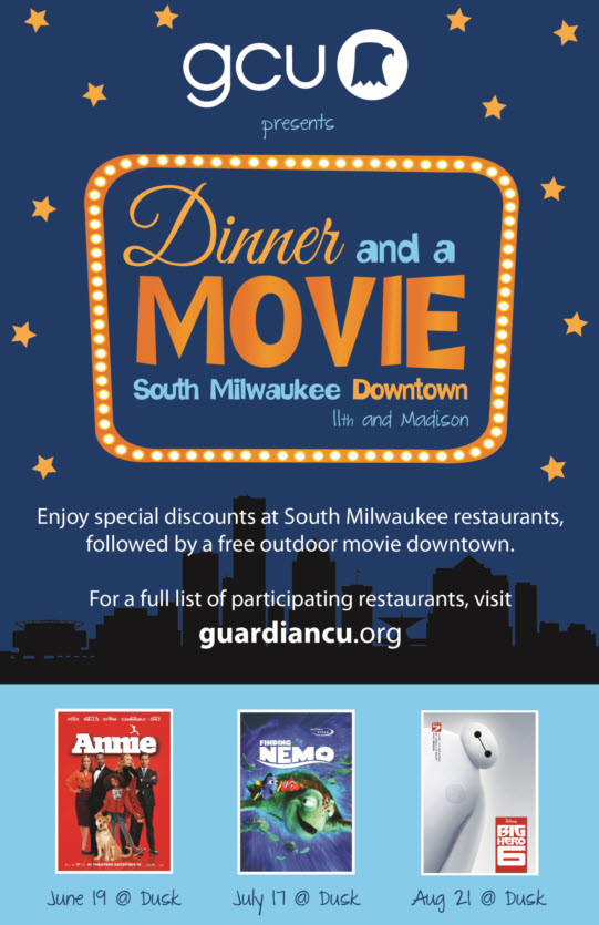 Dinner And A Movie  What's Showing This Summer Outdoor Movies And Dinner