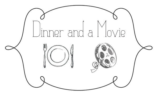 Dinner And A Movie  Dinner and a Movie Bowfinger Jenmi Jenmi