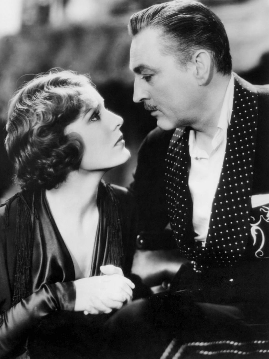 Dinner At Eight  Dinner at Eight George Cukor 1933
