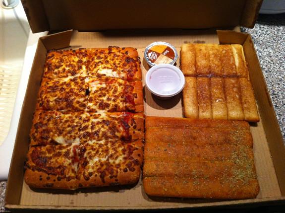 Dinner Box Pizza Hut  Pizza Hut Quotes Box QuotesGram