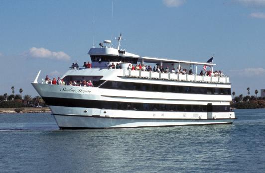 Dinner Cruise Tampa  Discount Dinner Cruises near Tampa Bay Florida