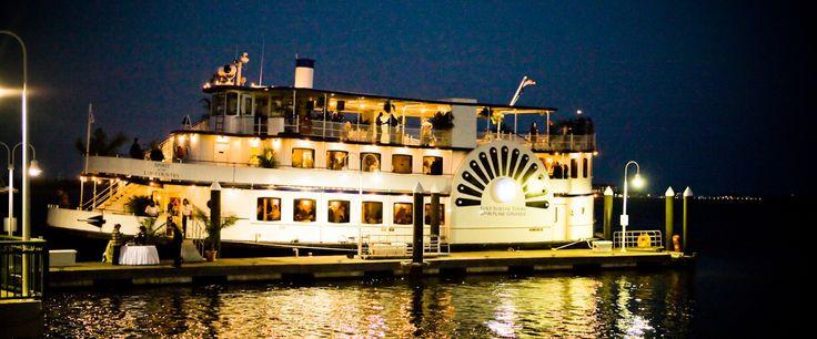 Dinner Cruises Charleston  Top 25 ideas about Charleston on Pinterest