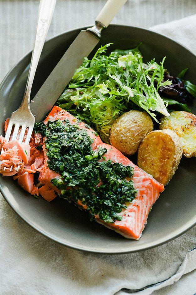 Dinner Date Recipe  Best 25 Fancy dinner recipes ideas on Pinterest