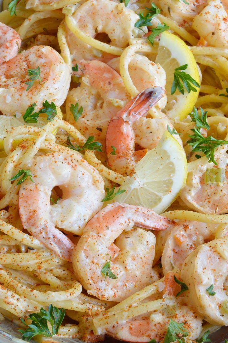 Dinner Date Recipe  100 Dinner Date Recipes on Pinterest