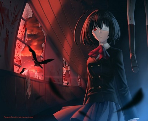Dinner For Vampire Hentai  Anime images Another wallpaper and background photos