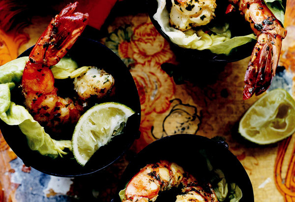 Dinner Ideas For Hot Days  Summer Meals for Hot Days
