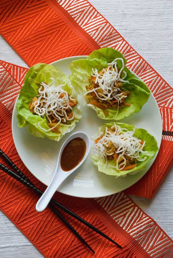 Dinner Ideas For Hot Days  11 best Cold Meals For HOT Days images on Pinterest