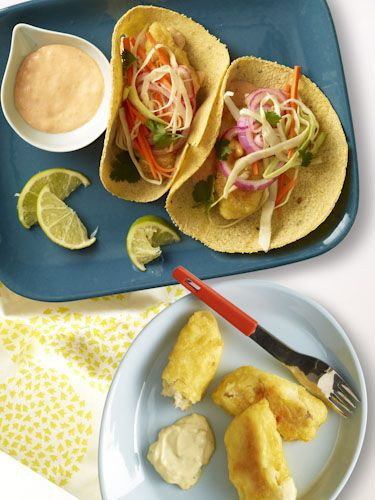 Dinner Ideas For Picky Eaters Adults  1000 images about Maybe my picky eaters will eat this