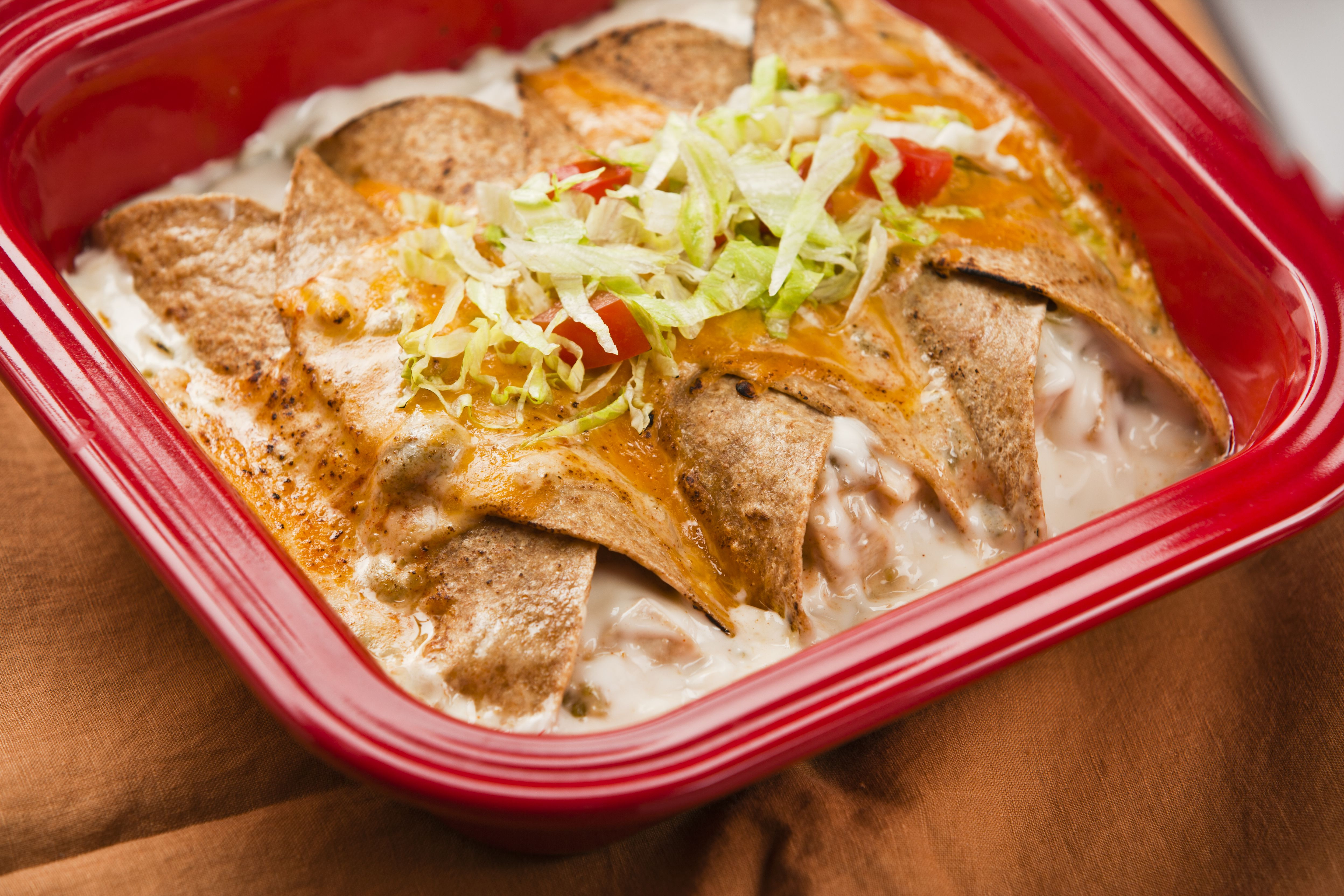 Dinner Ideas For Picky Eaters Adults  Dinner Recipes for Picky Eaters