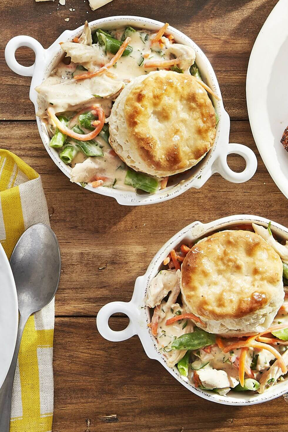 Dinner Ideas For Two  90 Delicious Sunday Dinner Ideas Easy and Quick [For Two
