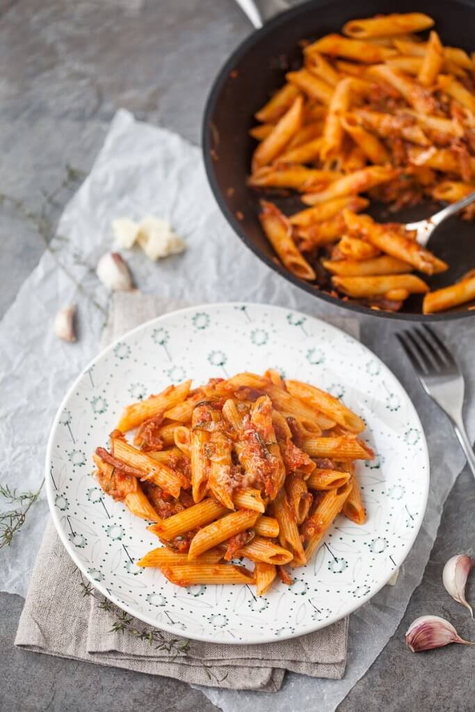 Dinner Ideas For Two  21 Easy Dinner Ideas For Two That Will Impress Your Loved e