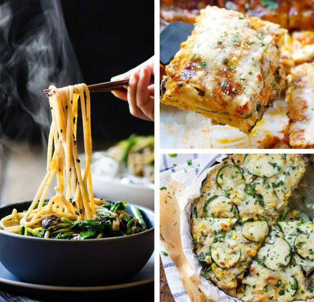 Dinner Ideas For Two  Dinner Ideas For Two