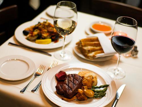 Dinner Ideas For Two  Dinner Recipe Ideas