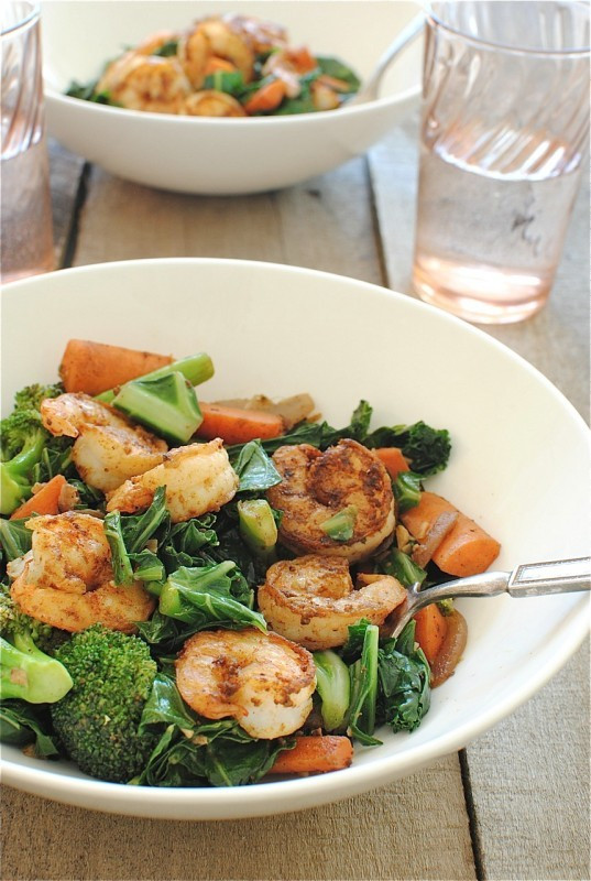 Dinner Ideas For Two  Healthy Dinner Recipes for Two