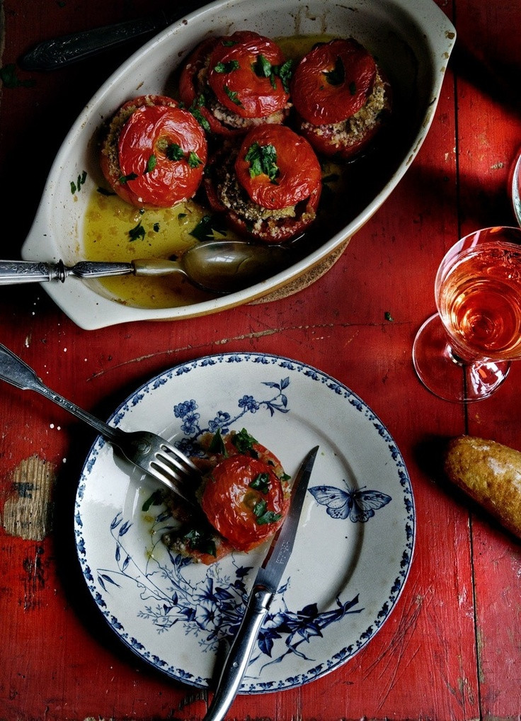 Dinner In French  17 Best ideas about French Dinner Parties on Pinterest