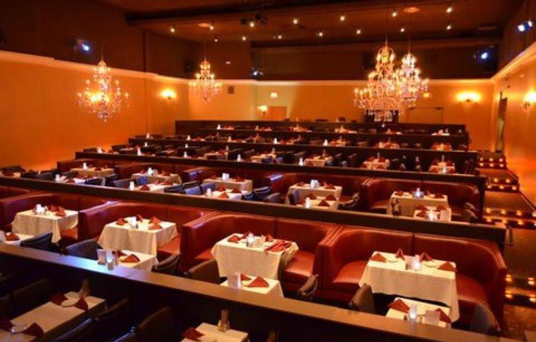 Dinner Movie Theater  The 5 Best Dine In Movie Theaters Around Boston Care