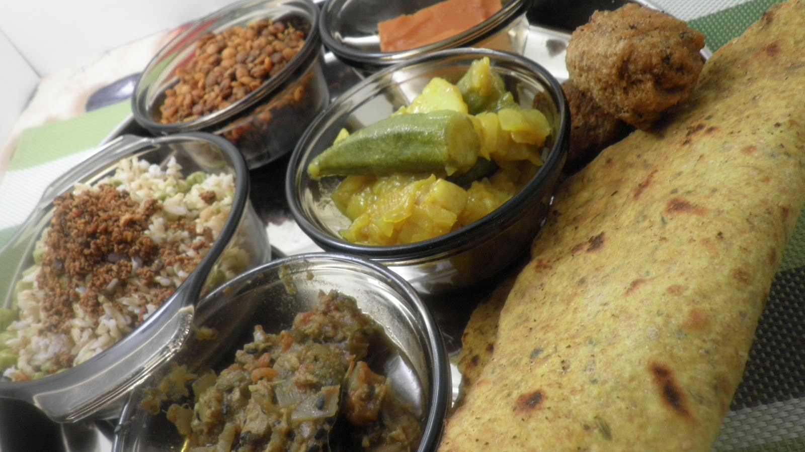 Dinner Recipes Indian  Indian Dinner Recipes east Bali Indian CuisineBali