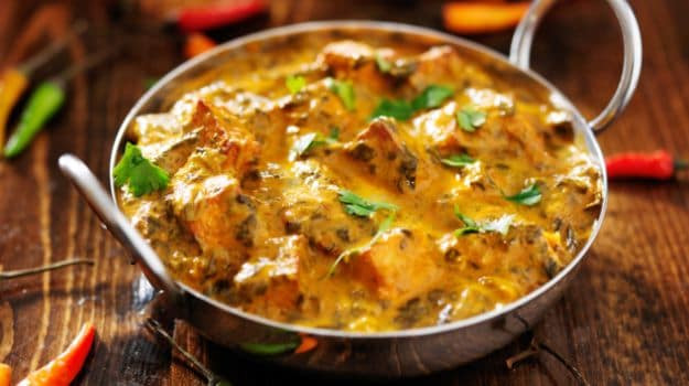 Dinner Recipes Indian  10 Best Indian Dinner Recipes NDTV Food