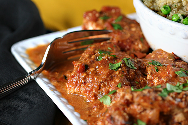 Dinner Recipes Indian  Indian Dinner Recipes Bali Indian CuisineBali Indian Cuisine