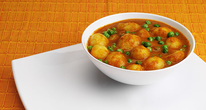 Dinner Recipes Indian  dinner recipes veg indian