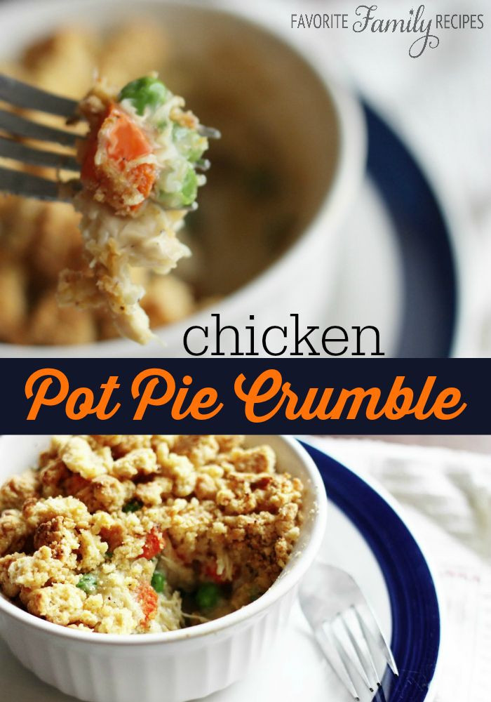 Dinner Recipes Using Pie Crust  159 best images about Pies on Pinterest