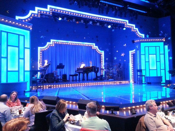 Dinner Theater Kansas City  193 best images about KANSAS SUBURBS of Kansas City on