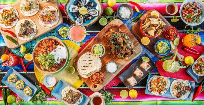 Dinner To Go  The Best Restaurants For Birthday Dinners In Brisbane G