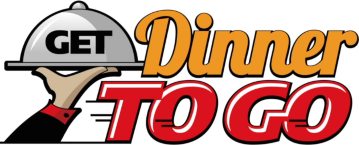 Dinner To Go  New Concept Get Dinner To Go Opening In Former Cascade