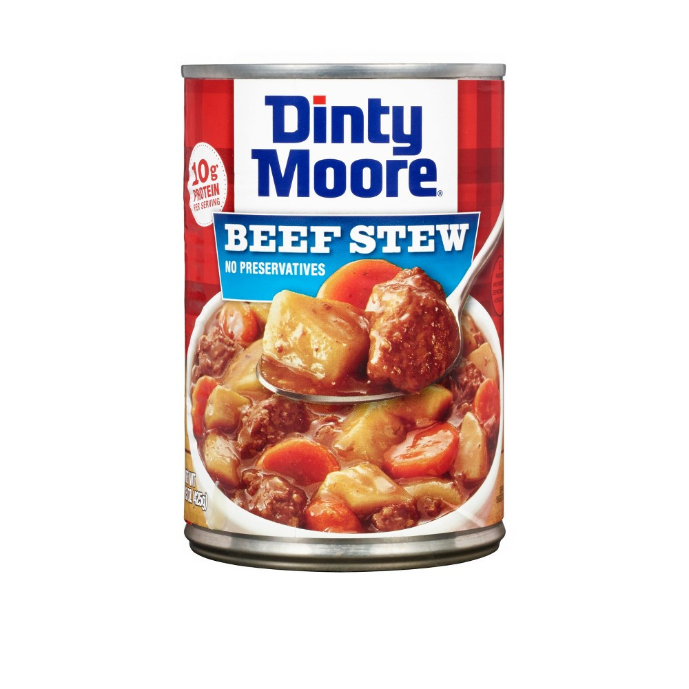 Dinty Moore Beef Stew Recipe  UPC Dinty Moore Beef Stew 1 Can 15 oz