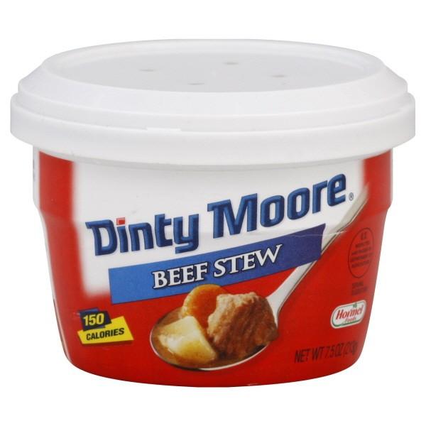 Dinty Moore Beef Stew Recipe  Dinty Moore Microwave Beef Stew