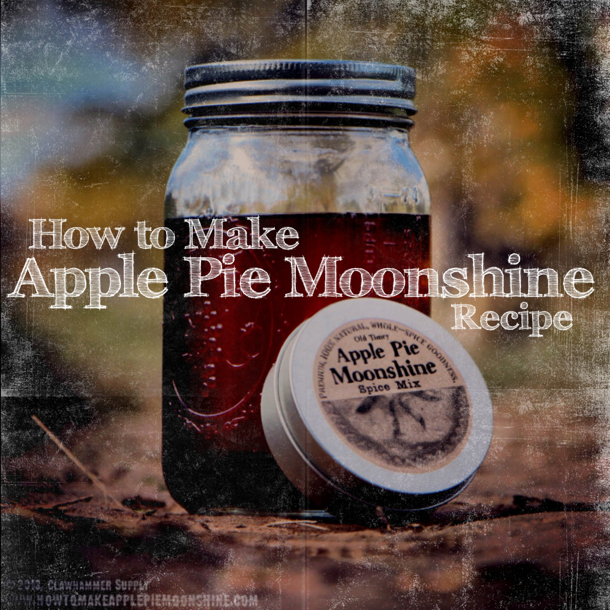 Does Apple Pie Need To Be Refrigerated  Does Homemade Apple Pie Moonshine Need To Be Refrigerated