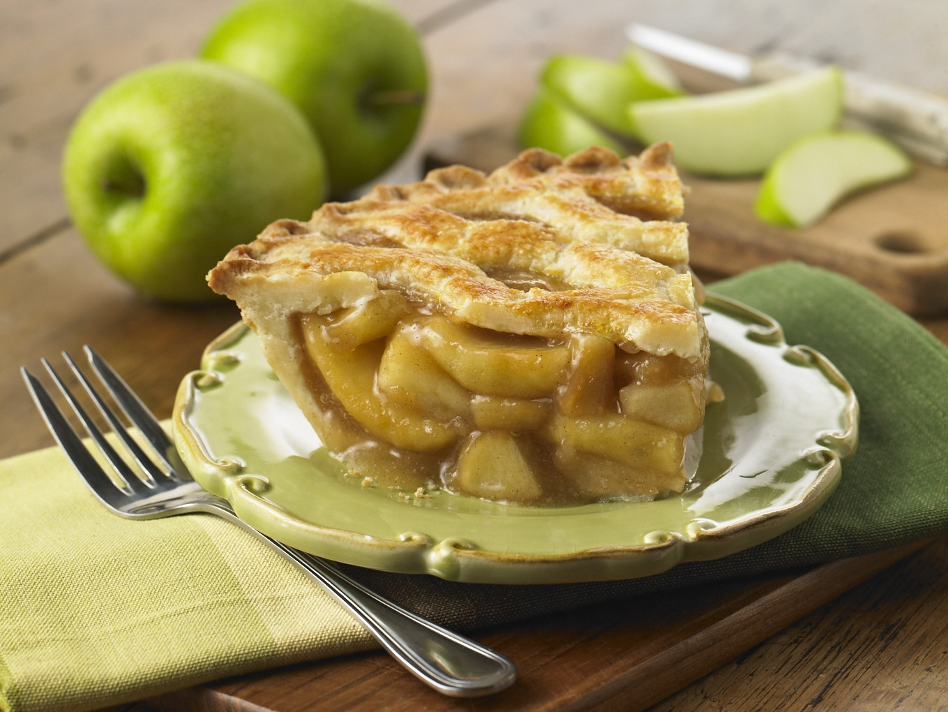 Does Apple Pie Need To Be Refrigerated  COCO S PREMIUM PIES Coco s Bakery