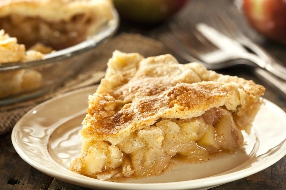 Does Apple Pie Need To Be Refrigerated  Apple Pie Storage Image Titled Freeze Pies Step 3 Apple