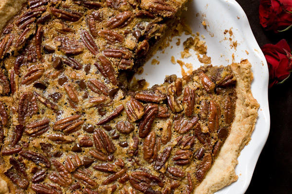 Does Pecan Pie Need To Be Refrigerated  Do You Need to Refrigerate Leftover Pie Chowhound