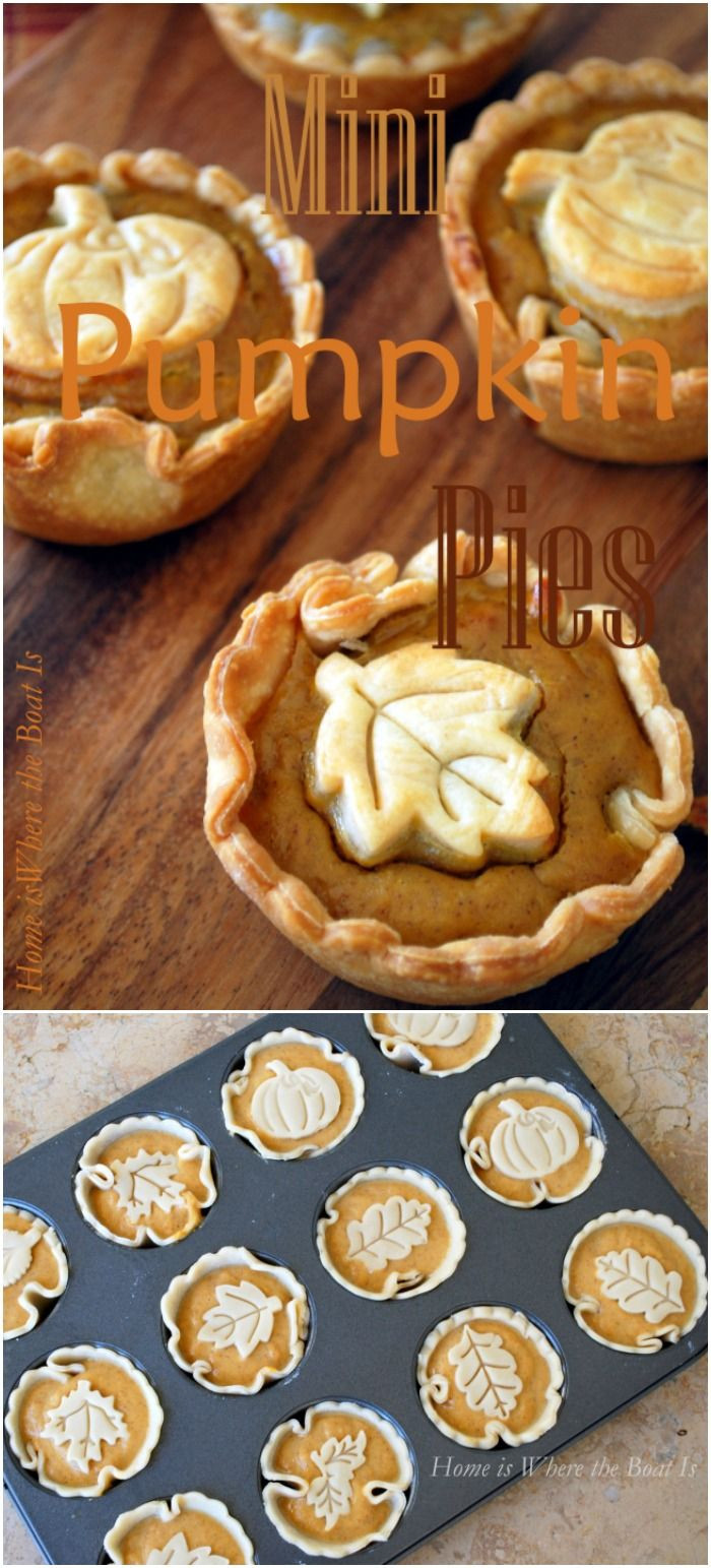 Does Pumpkin Pie Have To Be Refrigerated  63 best Fall Bridal Shower Ideas images on Pinterest