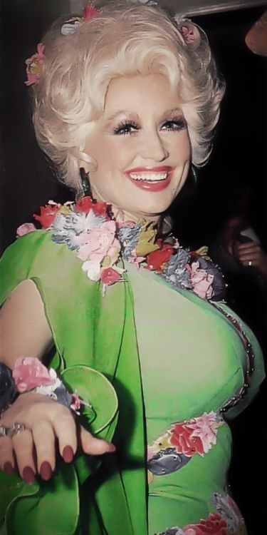 Dolly Parton Hard Candy Christmas  Another gem from The Dolly Parton Scrapbook Beautiful